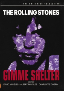 Gimme_Shelter003_opt