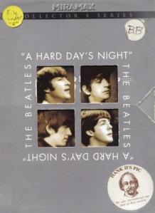 Hard_Days_Night006_opt