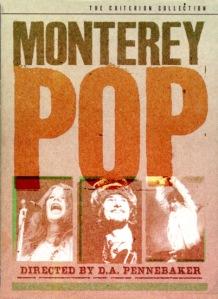 Monterey_Pop007_opt