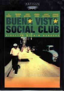 Buena_Vista_Social001_opt