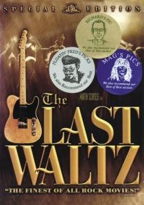 Last_Waltz001_opt