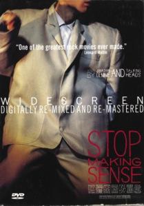 Stop_Making_Sense001_opt