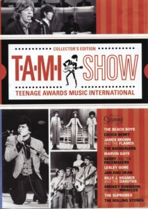 TAMI_Show001_opt