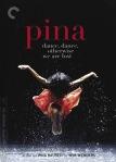 Pina_DVD001_opt