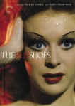 Red_Shoes_DVD001_opt