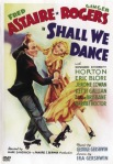 Shall_We_Dance_DVD001_opt