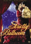 Strictly_Ballroom_DVD0_opt