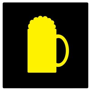 BeerYellow