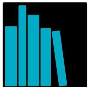 BooksBlue