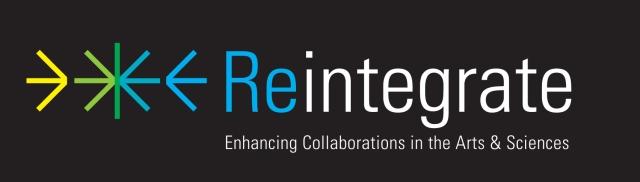 Reintegration3