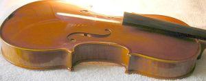 799px-Violin_soundpost