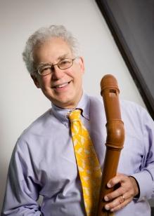 Larry Zukof