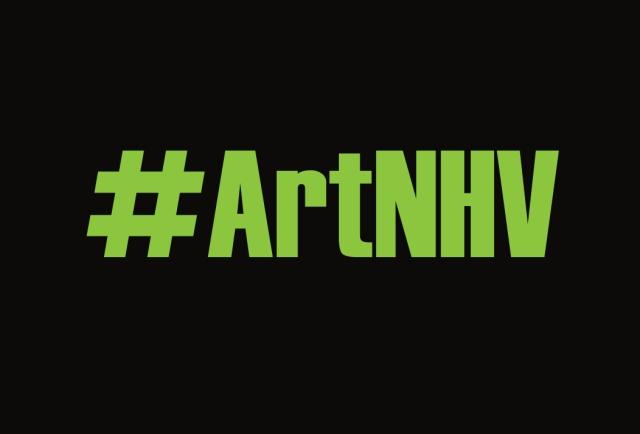 #ARTNHV